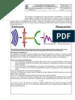 TPICI Fisica Grupo2 1C2017 Mecanica
