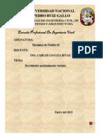 TEMA 16 MGV.docx