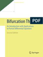 2012_Book_BifurcationTheory.pdf