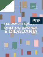 1.3 Planejamento, Monitoramento e avaliação das ações em Direitos Humanos.pdf