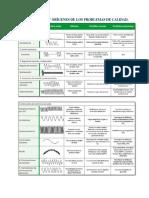 Trabajo Calidad-convertido.pdf