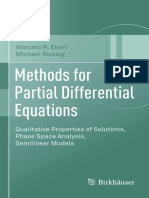 2018_Book_MethodsForPartialDifferentialE.pdf