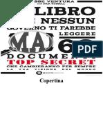 Il-Libro-Che-Nessun-Governo-Ti-Farebbe-M-Jesse-Ventura.pdf