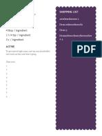 ewfwefew.pdf