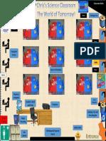 christopher jez classroom layout1