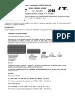 ACTIVIDADES PARA 4B EMILIO ABREU.docx