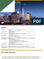 sap-2016-2-4-ir-event-cmd-2016-presentation.pdf