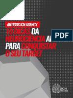 10DicasNeurociencia.pdf