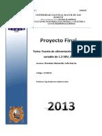 CIRCUITOS_ELECTRICOS_IUNMSM_Proyecto_Fin.docx