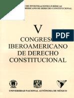 Congreso_Iberoamericano_de_derecho_Constitucional_V.pdf