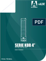 ft_ficha_tecnica.pdf