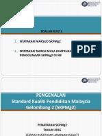 3_PENGENALAN SKPMG2.pptx