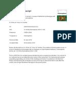 pichel2019.pdf