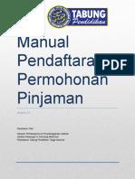 Manual Pembelian No Ptptn
