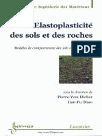 GC ELASTO PLATICITE.pdf