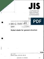 273806559-JIS-G3101-2004-Thep.pdf