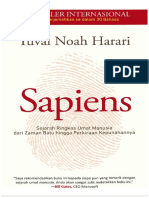 Sapiens.pdf