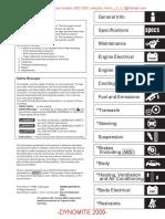 Manuel_Shop_Acura_1.7_EL_2001-2005.pdf