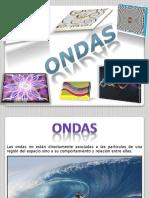 ondas-110405215143-phpapp01
