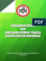 AD ART IDI - 2019