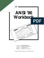 ANSI96wkbk