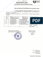 new doc 2019-03-01 10.06.19 (2)