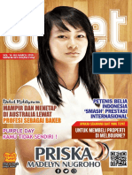 BUSET Vol.14-165. MARCH 2019