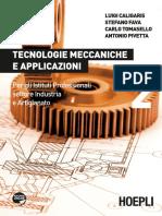 stralcio-tma-hoepli.pdf