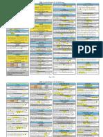QRS LaserJet Printers 07-28-2014