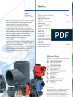 Effast Product Catalogue