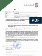 Abu Dhabi Parking Standards.pdf
