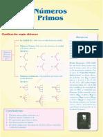 Sem 3 Números Primos.pdf