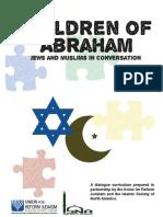 Children-of-Abraham-Muslim-Jewish-Guide.pdf