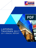 AKKU_Annual Report_2017.pdf