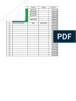Laporan Keuangan - 25-01-2019