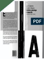 dialÉctica_y_psicologÍa_del_desarrollo.pdf