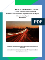 Kadawatha Dambulla Report 21-03-2016 for CEA.pdf