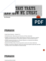 hereditary-culture lesson plan jez 2018