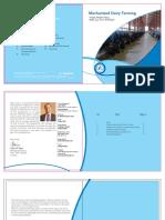 14-Mechanized_Dairy_Farming.pdf
