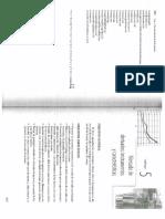 capitulo 5 - Mercados Financieros Internacionales