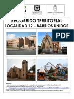 GUÍA Barrios Unidos 1