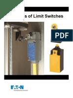 Limit_Switch_Training.pdf