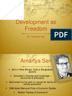 developmentasfreedom-130307140429-phpapp02