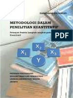 26077896-metodologi-penelitian-kuantitatif.pdf