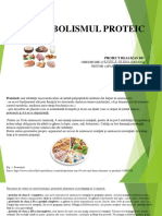 Metabolismul proteic final.pptx