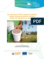 CIDP Report Final E-copy Resized
