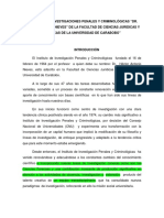 INVESTIGAC DE PENALES DA UC.pdf