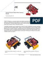 P-BOT_TechManual_1R0.pdf
