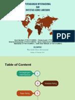 Kelompok 1_Perdagangan Internasional dan Investasi Asing Langsung.pptx