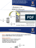 Dynamic_Tutorial.ppt